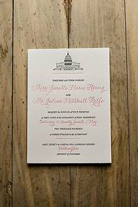 17 best images about wedding invitations for boston With calligraphy boston wedding invitations