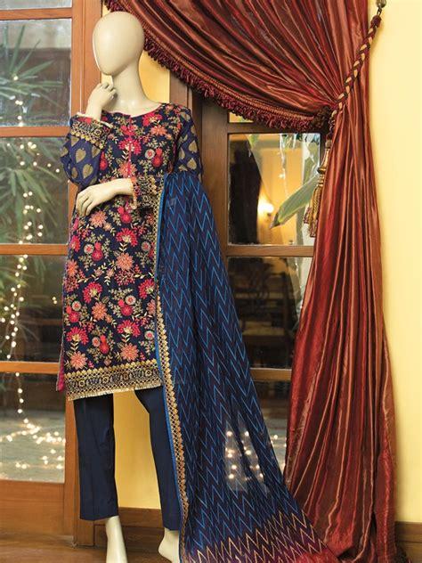 junaid jamshed eid dresses  women girls festive