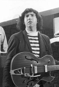 Jerry Garcia | Grateful Dead | Pinterest | Grateful dead ...