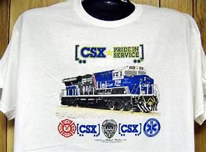 Csx, Csxt, 911, Trains, Railroads, Choo, Choo, Trains, Rebel, Rails, Railwear, Steam, Diesels