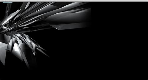 Black And Silver Backgrounds by Black And Silver Background Wallpaper Wallpapersafari