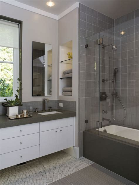 bathroom design ideas small bathroom entranching small bathroom with bathtub and