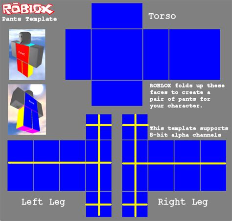 roblox designing template roblox shirt template gallery template design ideas