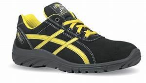 Chaussures De Securite Legere Et Confortable : chaussures de sport tres legeres ~ Dailycaller-alerts.com Idées de Décoration