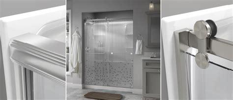 sliding glass shower doors compatibility guide