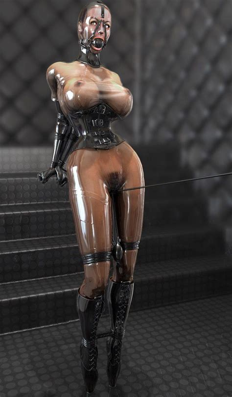 The Best Art Of Collection Of Bdsm