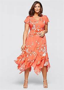 Cute Plus Size Summer Outfit Ideas – Plus Size Women Fashion