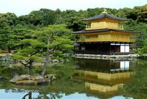 Japan Famous Landmarks
