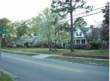 Drug Rehab Centers In Fayetteville Nc Photos