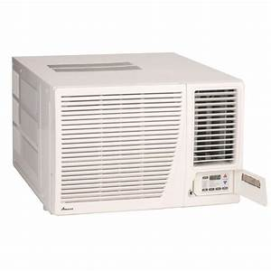 Rafraichisseur D Air Electro Depot : amana 17 600 btu r 410a window air conditioner with 3 5 kw ~ Dailycaller-alerts.com Idées de Décoration