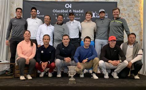 Nadal Haberleri Nadal Haber Nadal Son Dakika Haberleri