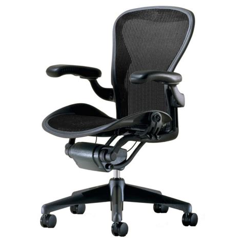 Best Desk Chairs For Lower Back Pain Archives Eyyc17