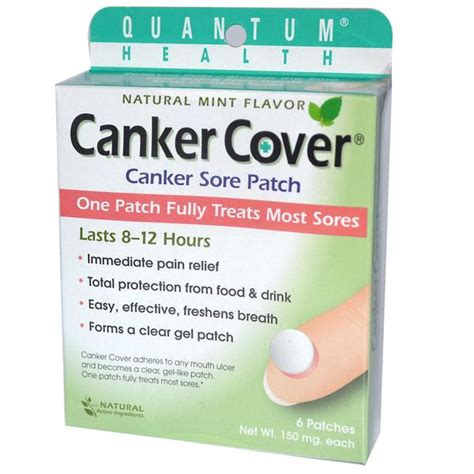 canker sore cover canker cover canker sores canker sore patches canker