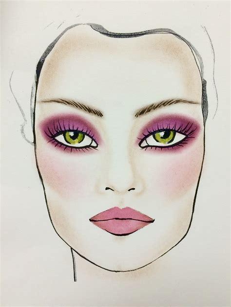 gorgeous makeup  green eyes huffpost