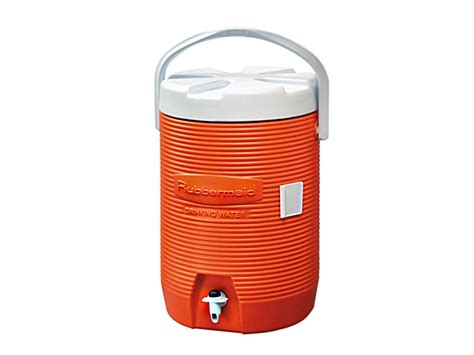 Buy The Rubbermaid Fg16830111 Water Cooler