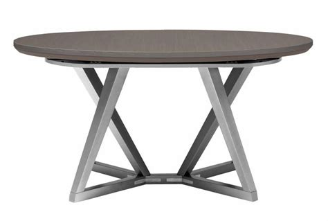 table cuisine ceramique oval table dinner tables meubles gautier