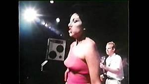 Alice Bag Band - Gluttony - YouTube