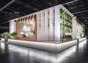 das haus design at imm cologne sustainable design and With interior decor haus
