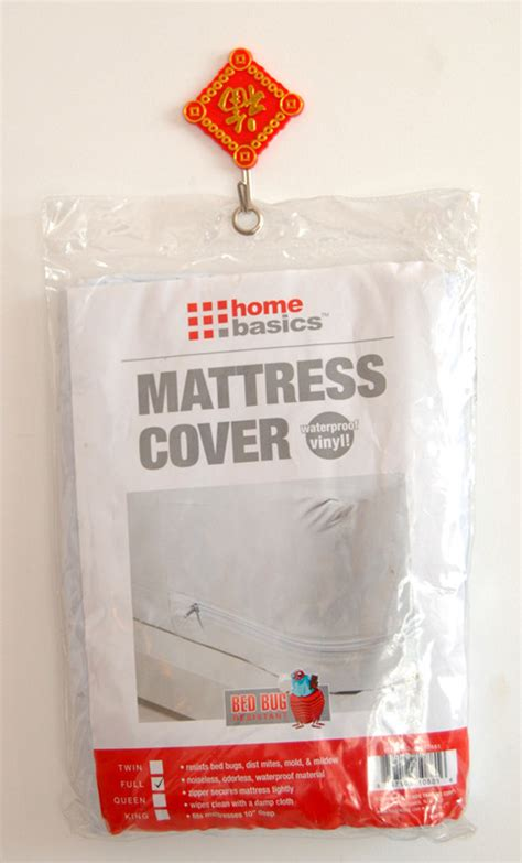 product name plastic sheet drop cloth dust manufacture polythene plastic decorating dust sheets buy