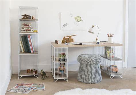 kids room storage ideas real homes