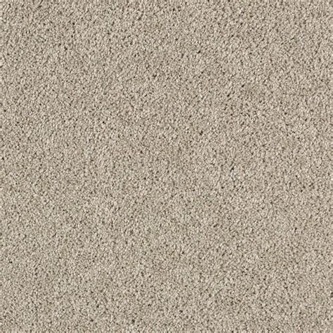 lifeproof carpet sle ambrosina i color airway texture 8 in 8 in mo 29883140 the
