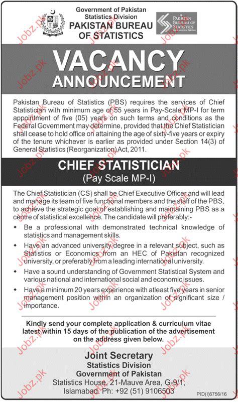 pbs bureaux pakistan bureau of statistics pbs 2018 pakistan