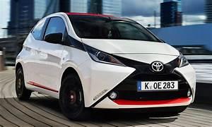 Toyota Loa Sans Apport : loa sans apport ford loa ford c max 1 0 100ch titanium 299 mois sans apport loa facile loa ~ Medecine-chirurgie-esthetiques.com Avis de Voitures