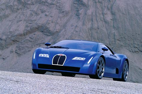 Not only did this car set records, but it was engineered to push those boundaries every single day. Bugatti Veyron Successor To Be Called The Chiron?