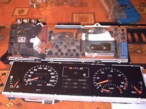 Renault 25 Turbo Dx : renovation renault 25 turbo dx partie 1 lesruneurs ~ Gottalentnigeria.com Avis de Voitures