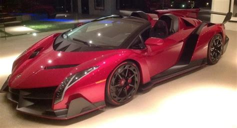 expensive cars   world