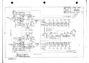 Polaris 200 Wiring Diagram Free Download Schematic