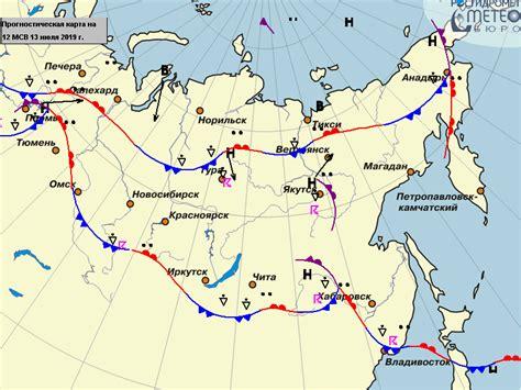 Ответы суммарная солнечная радиация красноярского края суммарная солнечная радиация красноярского края