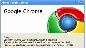 The Power User U0026 39 S Guide To Google Chrome