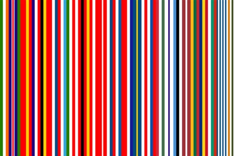 top-architects-rem-koolhaas-european-barcode top