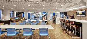 Ia Interior Architects. prismatic nyc by ia interior ...