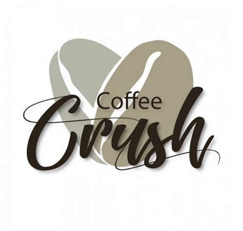 Coffee crush 122 north peoria avenue dixon, il, 61021 united states (map). Coffee Crush