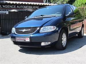 Agenceauto Com : voiture ethanol occasion ~ Gottalentnigeria.com Avis de Voitures
