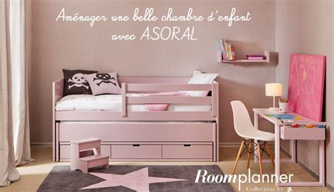 d馗oration chambre fille 3 ans stunning chambre fille 4 ans gallery lalawgroup us lalawgroup us