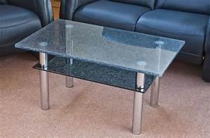 Couchtisch Chrom Glas : couchtisch glas chrom online bestellen bei yatego ~ Whattoseeinmadrid.com Haus und Dekorationen