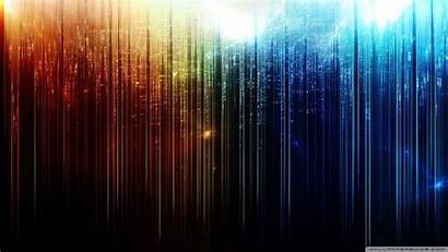 Tech 1080p Wallpapers Hi Windows