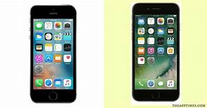 Apple iPhone, sE 32GB, price in, india Buy iPhone, sE 32GB (Gold) online at best prices in, india
