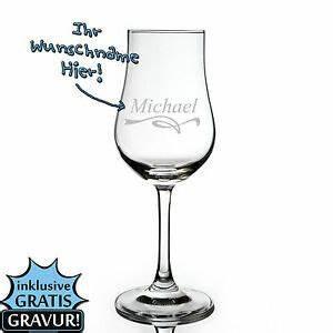 Nosing Gläser Whisky : nosing glas malt whisky nosing glas mit gravur grappaglas ebay ~ Orissabook.com Haus und Dekorationen