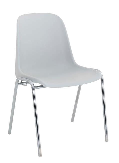 chaise coque blanche housse de chaise lycra sur chaise de
