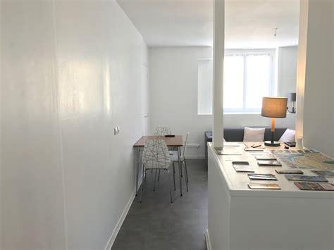 location chambre le havre location le havre appartement 6 personnes