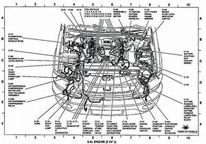 12  Ford Focus Engine Wiring Diagram