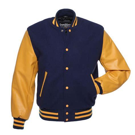 Chic Letterman Jacket Outfits u2013 Carey Fashion