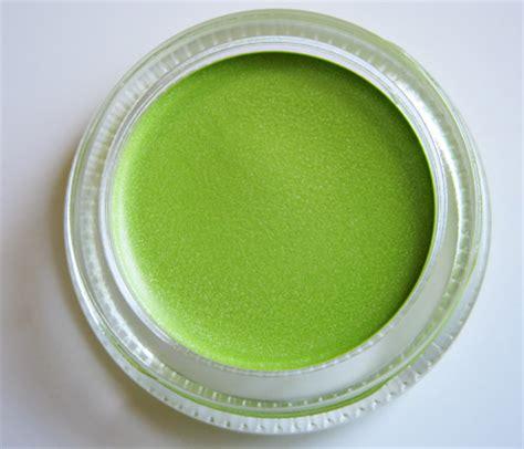 shu uemura cream eyeshadow pictures swatches