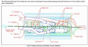 Warn Winch Wiring Diagrams
