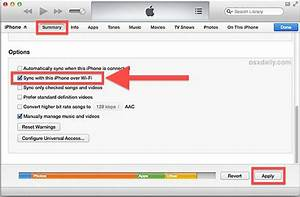 Everything You Should Know About Itunes Wi