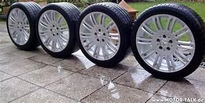 Mercedes E Klasse Felgen Gebraucht : mercedes e klasse sportpaketfelgen 18 mit top reifen ~ Jslefanu.com Haus und Dekorationen